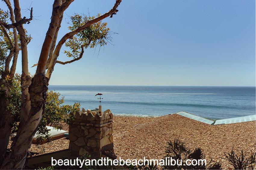 Beauty And The Beach Malibu