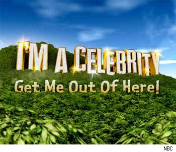im-a-celebrity-get-me-out-of-here-usa