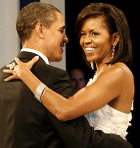300px-barack_and_michelle_obama_at_the_home_states_ball